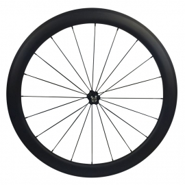 Carbon Wheels China