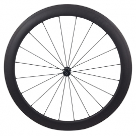 bike wheelsets