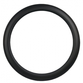 bicycle tire rims
