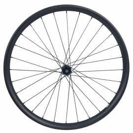 mtb carbon wheelset